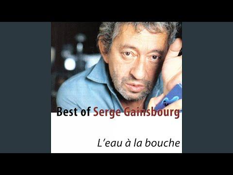 Le sonnet d'Arvers (Remastered) mp3