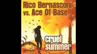 Play Cruel Summer (tom pulse sunshine club mix)