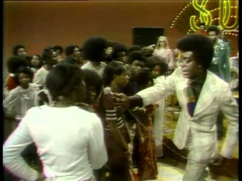 Tower Of Power-So Very Hard To Go (Soul Train).mov