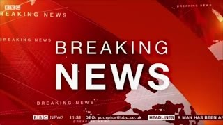 BREAKING NEWS Article50 triggered on the 29TH MARCH BREXIT
