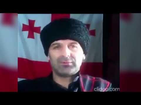 Грузин о том, как армяне воруют культуру своих соседей