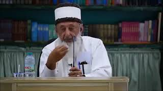 What You MUST DO When The Malhama or WWIII Begins | Sheikh Imran Hosein