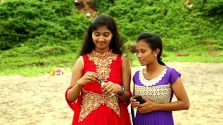 Soul Mate Selection -  By Sathish sms || latest 2017 Short Film Trailer