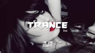 Talla 2XLC & Naama Hillman - No Inbetween (Johnny Yono Edit)