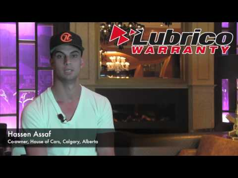 Dealer Testimonial: House Of Cars - Calgary