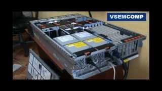 видео Купить серверы IBM