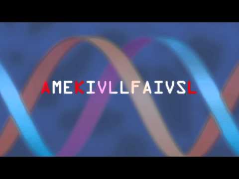 Inovio's Synthetic Vaccine Design