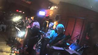 Soul'd Out ... Live at the Redwood Microbrewery & Steakhouse Saturd...
