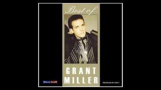 Grant Miller Wings Of Love