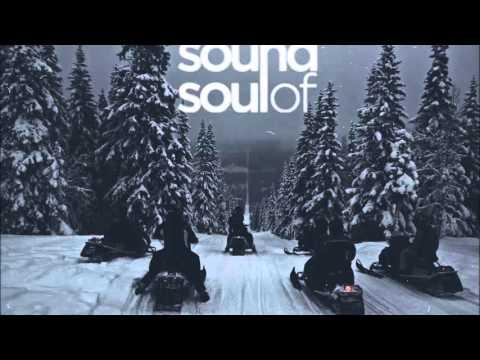 Alex Sparrow  - She's Crazy But She's Mine (Soko Remix)