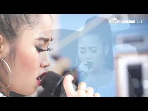 Tangisan Rindu - Anik Arnika Jaya Live  Desa Bendungan Wage Pangenan Cirebon