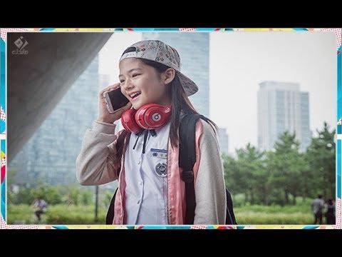 فيلم الأثارة و التشويق الكوري A DAY 2017 - HD720 motarjam