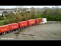 Caminhão Scania R420 Topline 6x2 RoadTrain | #Top