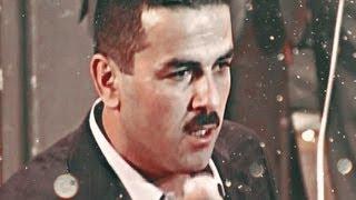 أحمد القسيم عيني حزينة