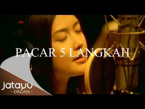 PACAR 5 LANGKAH TARLING DANGDUT ORGAN JATAYU