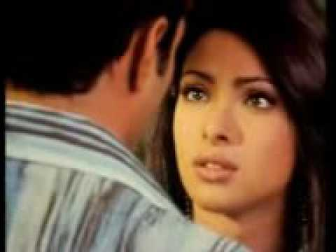 chehra tera jab jab dekho, hindi bollyood songs