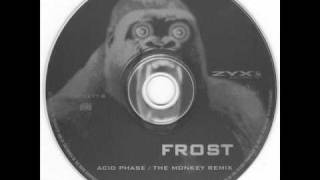 Frost - Acid Phase