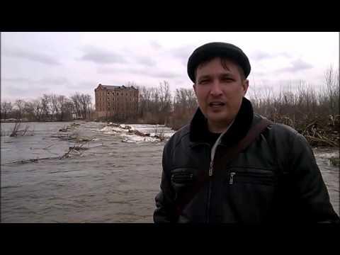 г Пугачев Центральный Информационный портал Пугачёвского