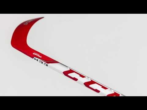 Top 5 CCM Hockey Sticks