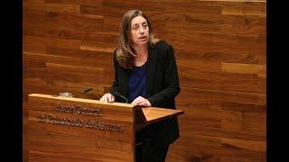 Nuestra posibilidad de acuerdo es con la mejora real de Asturies