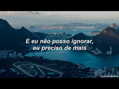 Why Don't We - Come To Brazil (Tradução)