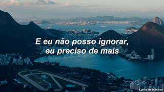 Why Don't We - Come To Brazil (Tradução)
