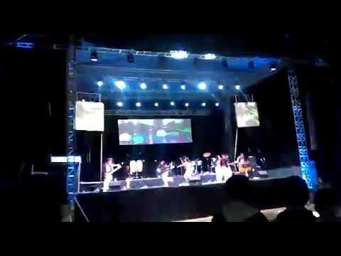 Tlaxcala music