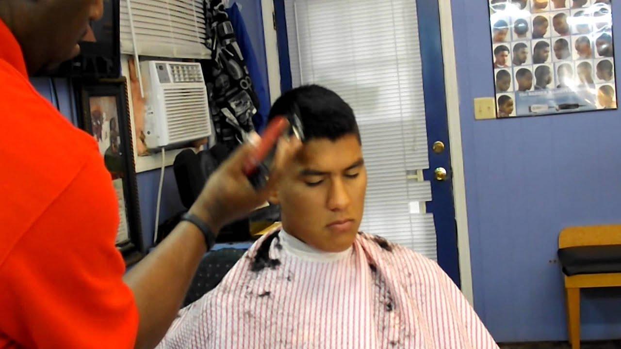 how to get dreads like jeremy lin