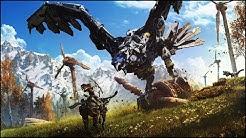 TOP 5 PS4 RPG'S die jeder gespielt haben sollte - Die besten Rollenspiele für Playstation 4