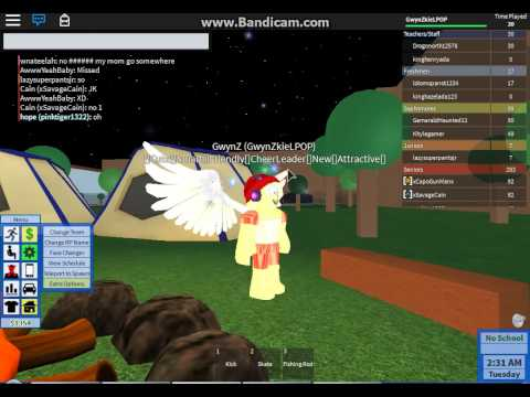 rhs-(roblox-high-school)-outfit-codes