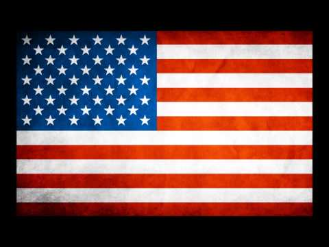 "Stravinsky's ""Illegal"" Arrangement of ""The Star Spangled Banner"" (1944)"