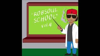 Vernon and DaCosta  Nightshift Robsoul School Vol4