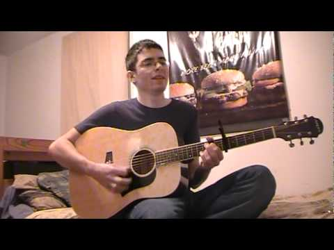 Valentine by Sam Brenner (cover)
