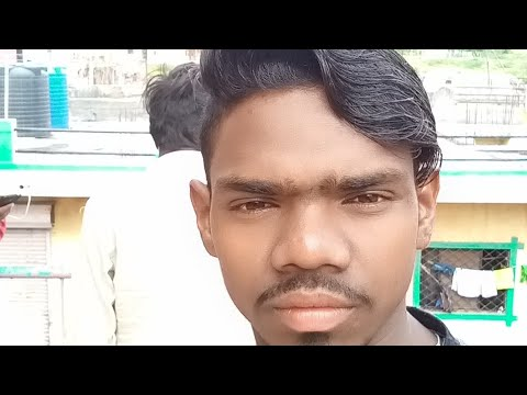 New Santhali Likee Video Romantic Video Funny And Super Hit Video 2019 #//2dumandari//channel
