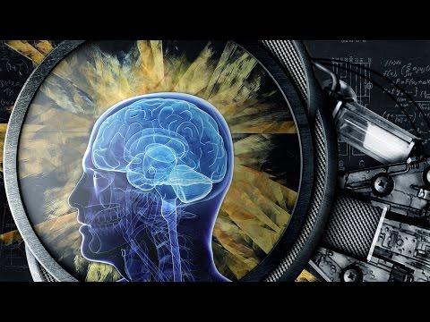 nootrópicos-e-doping-mental-|-nerdologia