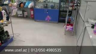 """Летающая Фея """"Flying Fairy"""", интересный подарок для девочки, купить в интернет магазине USEL в Баку!(Кукла Летающая фея или как ее еще называют """"Flying Fairy"""" это отличный подарок вашему ребенку. Купить игрушку..., 2014-10-06T19:14:40.000Z)"""