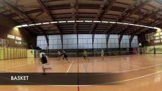 Présentation Sport att 57