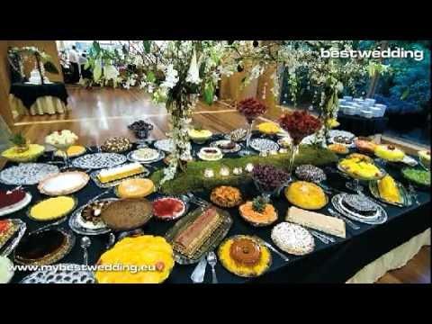 Conspiração Catering para Casamento no Porto Vila Nova de Gaia Aniversários Baptizados Congressos