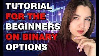 AMAZING TRADING SIGNALS   BINARY OPTIONS STRATEGY 2019