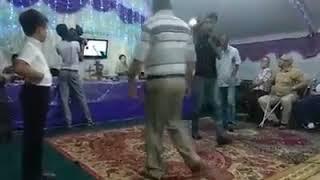 Ataxan Qobulu Bayatı Şiraz təranələri Pirşağı toyu