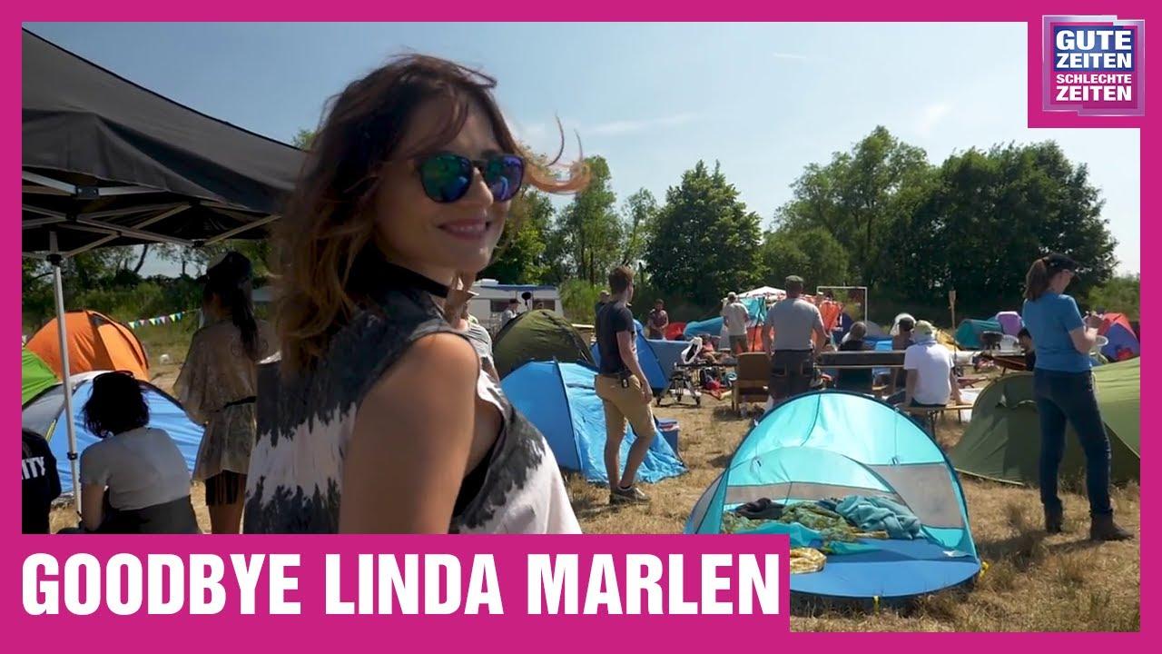 Gzsz Linda Marlen Runge