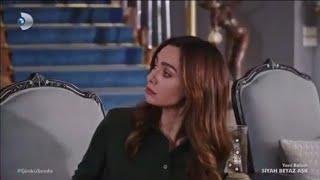 Siyah Beyaz Aşk 14. Bölüm - Aslı Ferhat'ı Kıskanıyor mu?