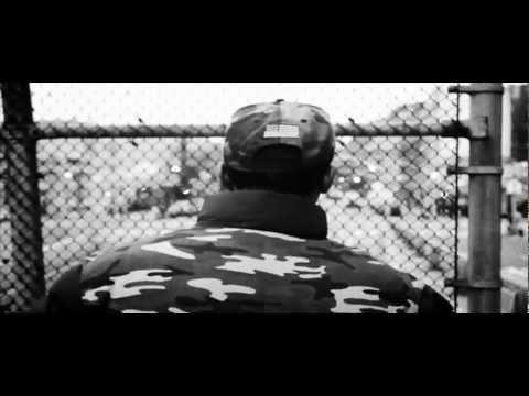 MYSONNE - WHAT IF - Acapella - New Hip Hop Song - Rap Video