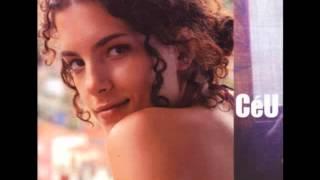 Céu   -   2005     (Full Album) YouTube Videos