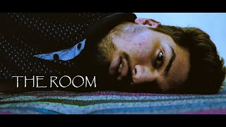 THE ROOM   A THRILLER SHORT FILM  