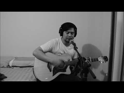 Bryan Adams Heaven - Acoustic Cover