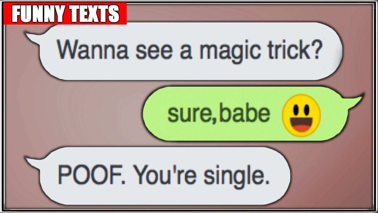 Break Up Text Quotes: Funniest Break Up Texts Ever! (2017)