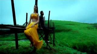Aawara tamil song