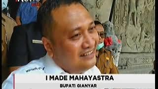 Kasus Covid 19 Di Gianyar - iNews Bali