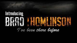 Brad Thomlinson - Mama thumbnail